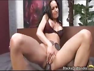 Порно видео на скачку