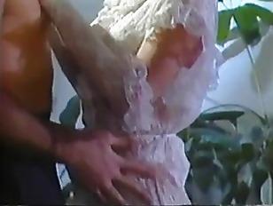 One of porns finest women