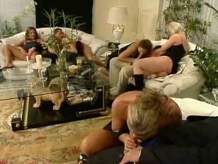 Picture GERMAN ORGY 3