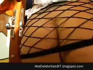Порно молодых училок