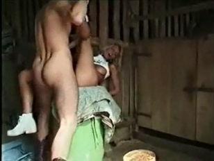 Picture Anita Blond Hot Pornstar