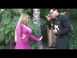Голоя катя самбука