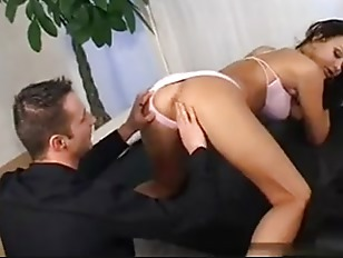 Таджичка в мурманске секс