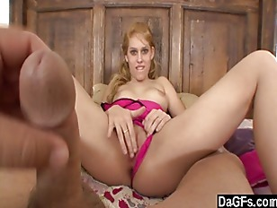 Короткие порно видео лесбиягки гебриды