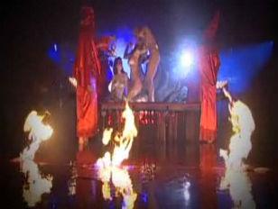 Чеченки Дагестанки Видео Порно