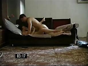 Русское порно как меняются парами