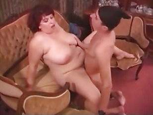 Son Force Her Fat Mother Free Sex Videos -