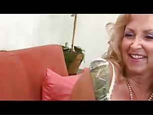 Красивые девочки из россии порно
