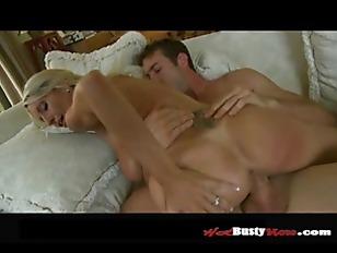 Новинки домашнее русское скрытое порнушка