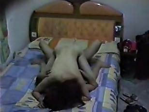 Видео пьяная жена муж и друг