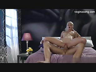My cheating hot wife
