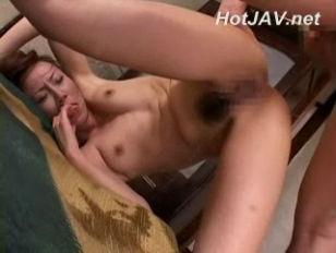 Ебля с видео порно онлайн