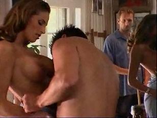 Picture Sondra Hall Sex And Billiards
