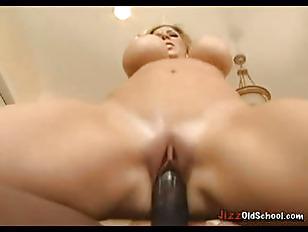 Порновидео с участием марией кожевниковой