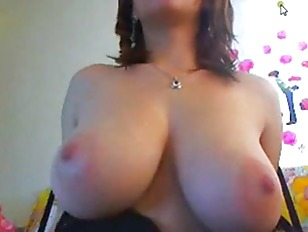 Picture Busty Young Girl 18+ On Webcam