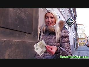 Российский порнофильм со смыслом