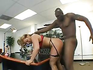 Порно эрикой стакс фото 426-665