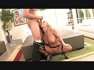 Picture Jessica Put Dildo Deep Her Pussy