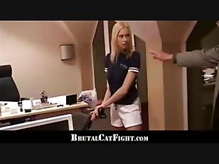 punish husband