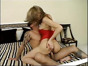 Запретные эротические сцены