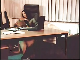 Picture Laura Angel The Slutty Boss
