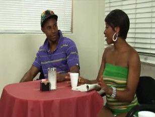 Порно бисексуалы итранцы