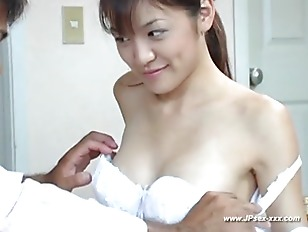 Порно кишка из анала видео