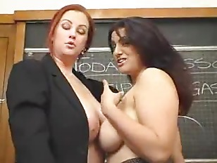 Picture Busty Teacher Fucks Her Student