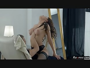Picture Maisie Kitana Lure HD Porn