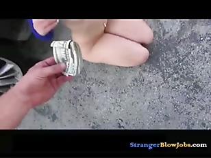 Порно видео цыганская цыганки