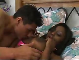 Jada Fire Sexy Jada is one fie