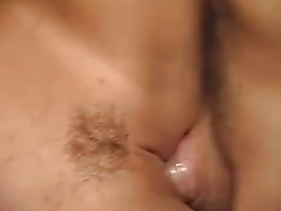 Picture Anal With Blonde Sophie Evans