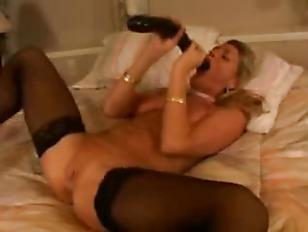 Домашные порно в россие