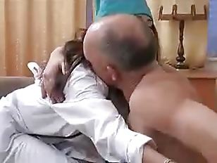 Катя самбука секс видео