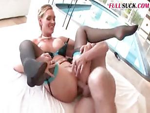 Порно трансексуальки