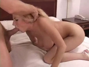Picture ONLY HUGE DICKS Compilation
