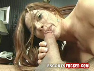 Real escort hot 69 oral