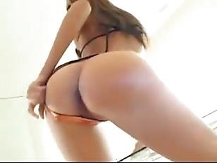 Порно ролики кончают внутрь толпой по очереди