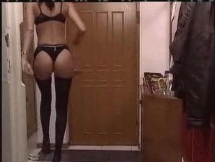 Любительские порно натуралный груд