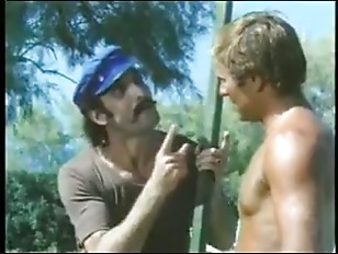 Greek Retro Porn