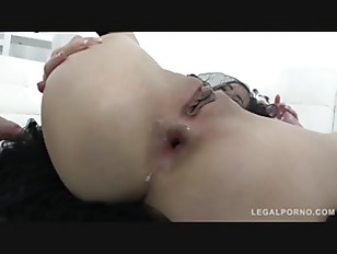 Picture Cindy Shine Deep Anal Fuck