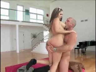 Просмотр порно сквирт
