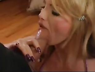 Порно лезби девчонки