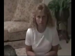 Порно онлайн домашние миньеты подборка