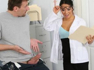 Порно много спермы в пизду подборка