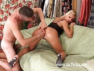 Порно толстыхженщинонлайн