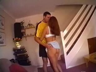 Порно ролики обосравшихся девушек во время секса