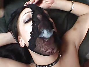 Порно с хвостом фей