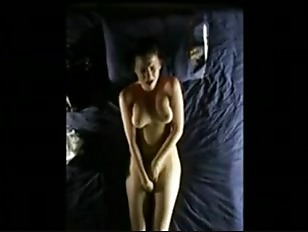 Amateur Female Orgasm Compilat