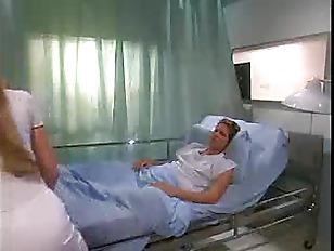 Порно сперма на пизду нарезка